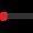 CapMinds EHR Logo