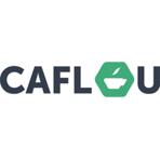 CAFLOU Software Logo