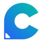 CocoSign Software Logo