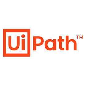 UiPath