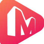 MiniTool MovieMaker screenshot