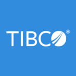 TIBCO Spotfire Software Logo