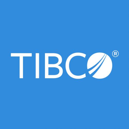 TIBCO Spotfire