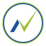 NeeyamoWorks Software Logo