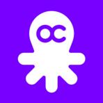 Octopus.do screenshot