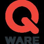 Q Ware CMMS screenshot