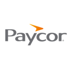 Paycor screenshot