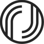 Styldod Virtual Staging Platform