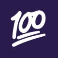 100Hires