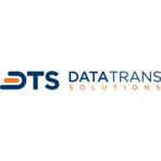 DataTrans Solutions WebEDI Logo