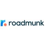 Roadmunk screenshot