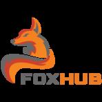 FoxHub screenshot