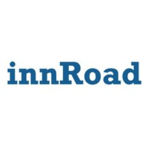 innRoad screenshot