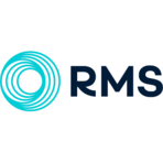 RMS Software Logo
