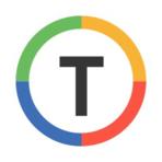 TelemetryTV screenshot