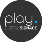 Play Digital Signage screenshot