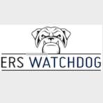 ERS Watchdog screenshot