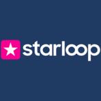 Starloop screenshot