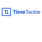 TimeTackle screenshot