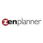 Zen Planner screenshot