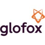 Glofox screenshot