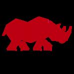 RhinoFit screenshot