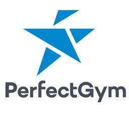 PerfectGym