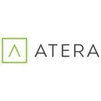 Atera Software Logo
