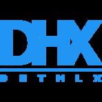 DHTMLX Software Logo