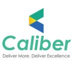 Caliber Technologies screenshot