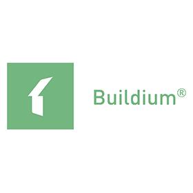 Buildium