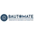 Bautomate Logo