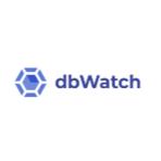dbWatch Enterprise Manager screenshot