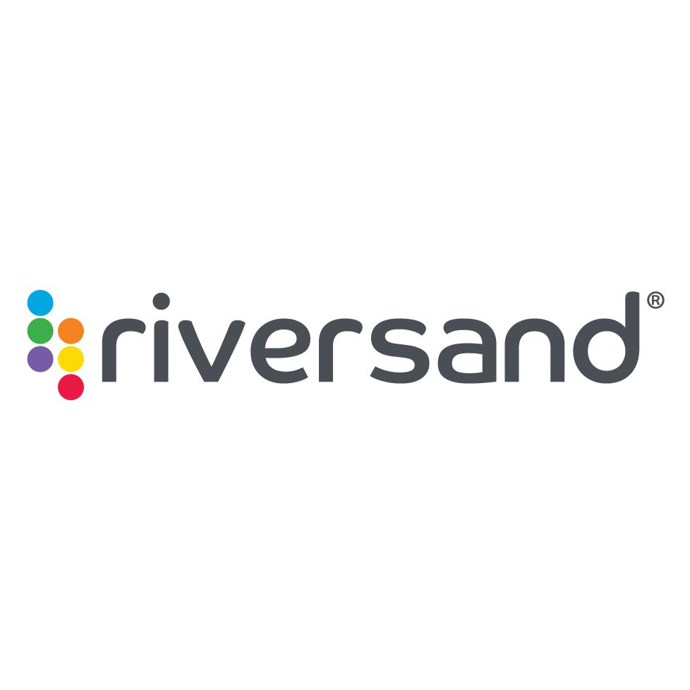 Riversand