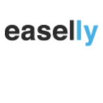 Easelly Infographic Maker Logo