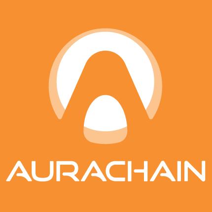 Aurachain