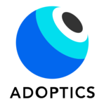 AdOptics   Software Logo