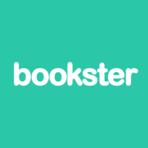 Bookster screenshot
