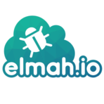elmah.io screenshot
