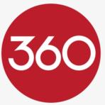 360dialog WhatsApp Business API  screenshot