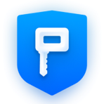 Passwarden Software Logo