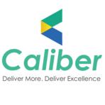 CaliberDMS screenshot