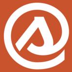 Smith.ai Chat Software Logo