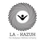 La-Kazuh screenshot