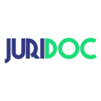 Juridoc screenshot