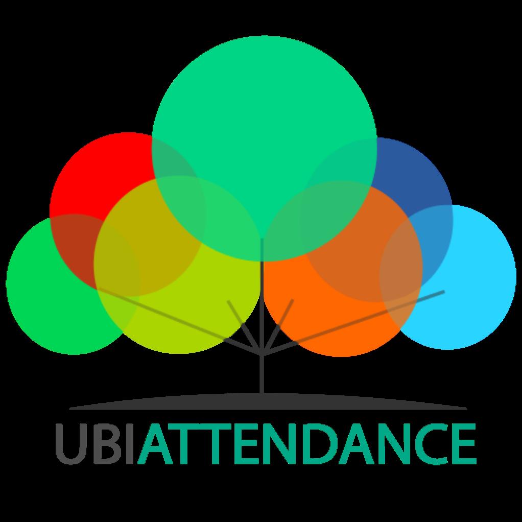 ubiAttendance