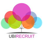 ubiRecruit screenshot