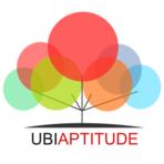 Ubitech Solutions