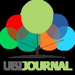 ubiJournal Logo