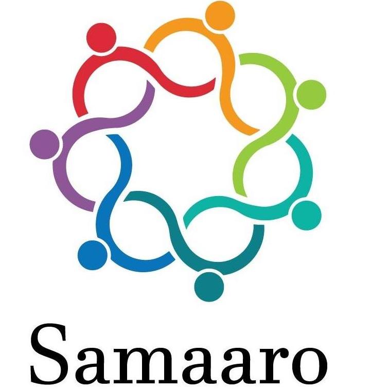Samaaro